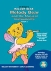 Graphic of Melody Bear and the Musical Instruments Book cover