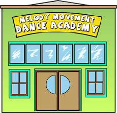 Melody Movement Dance Academy
